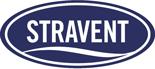 STRAVENT AB